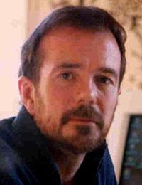 Michael Winstanley