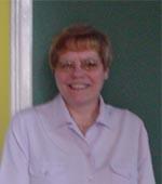 Wendy Francis