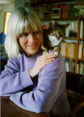 Alison Easton