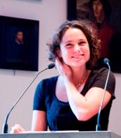 Eva Van Lier