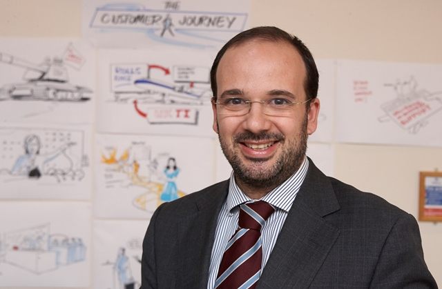 Ricardo Zozimo