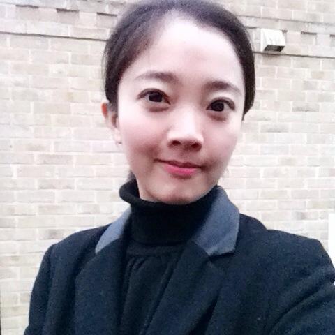 Liang Xu