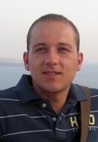 Alan Bernjak