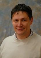 Guennadi Borissov