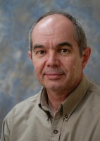 Tim Clough