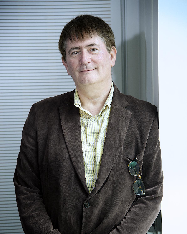 Philip Lawton