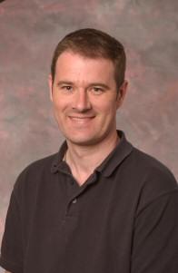 Ian Hartley