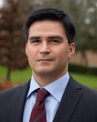 Allan Discua Cruz