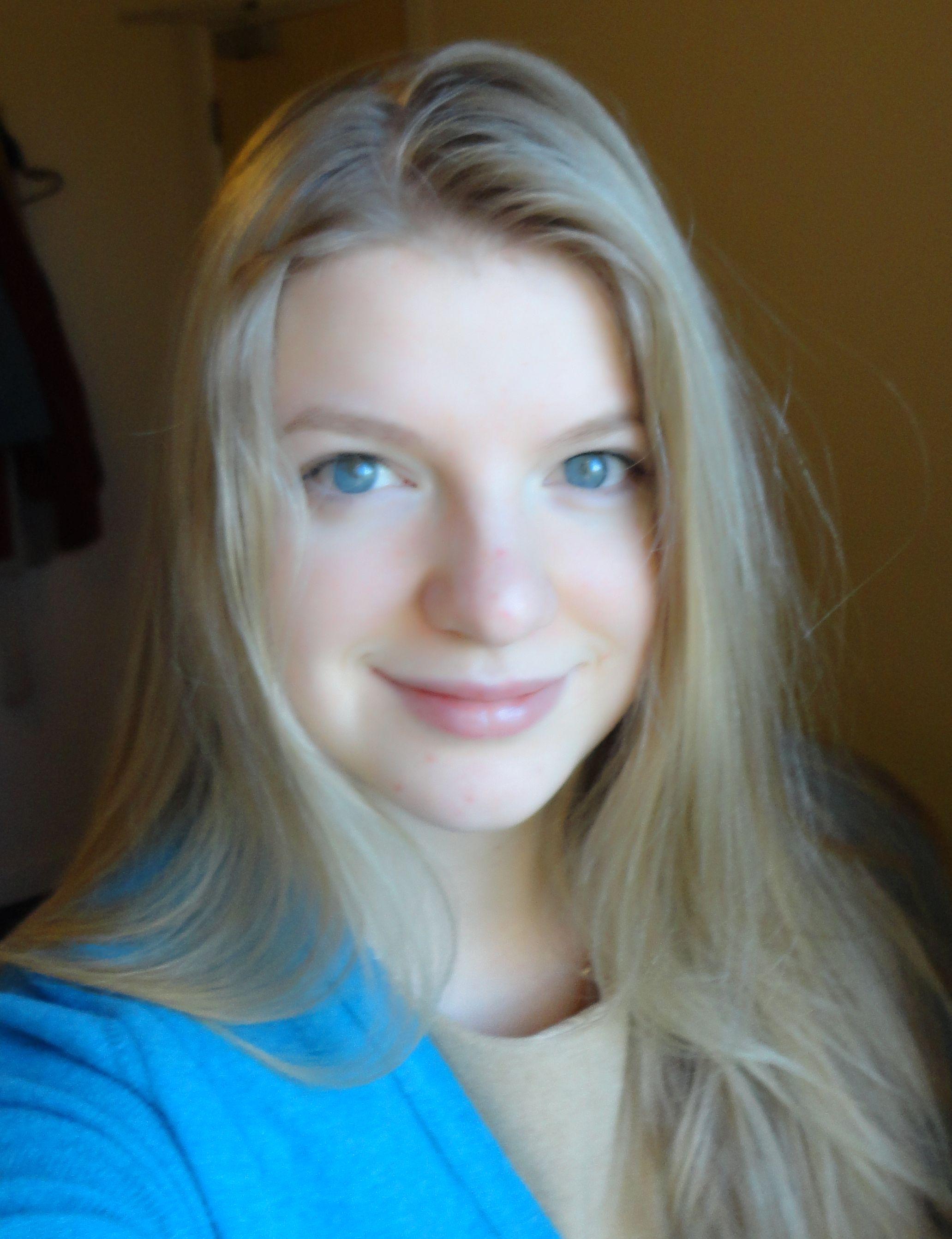 Alisa Yusupova