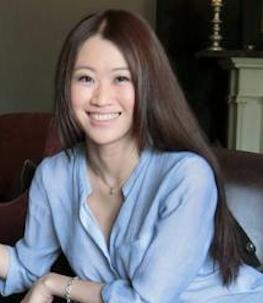 Chih-Ling Liu