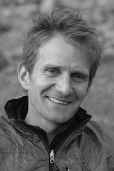 Richard Bardgett